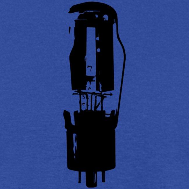 5U4G tube