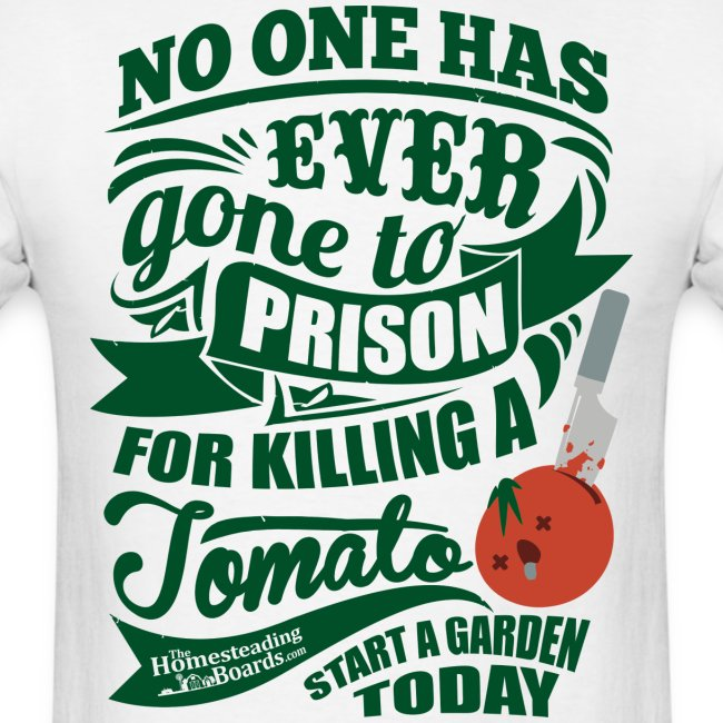 KillingAtomatoLightShirt