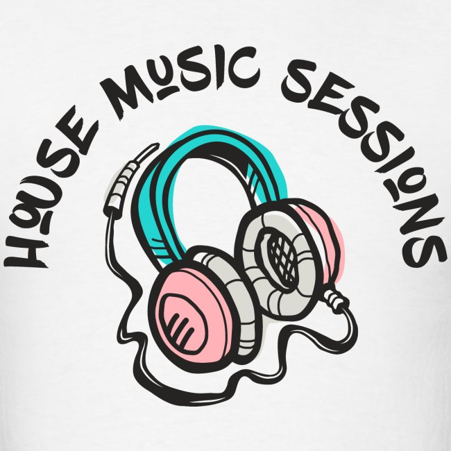 house music sessions