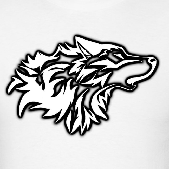 wolfepacklogowhite2 png