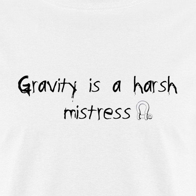 gravityblack