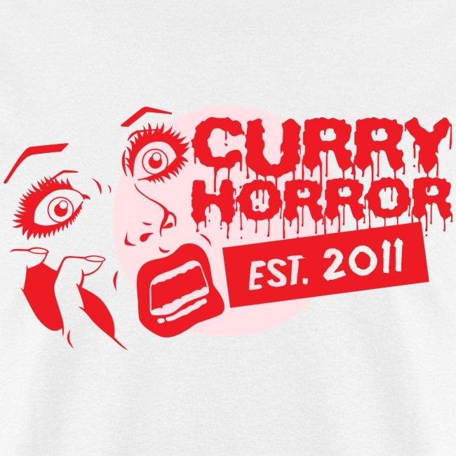 Curry Horror est. 2011