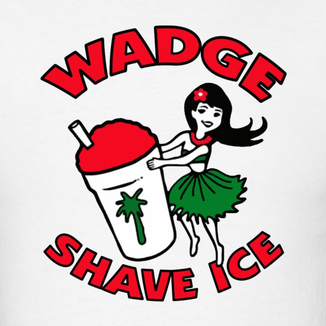 shave ice png