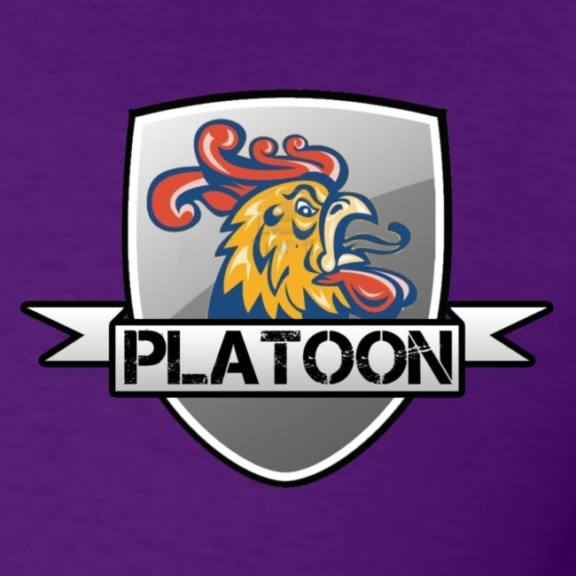 Cock Platoon