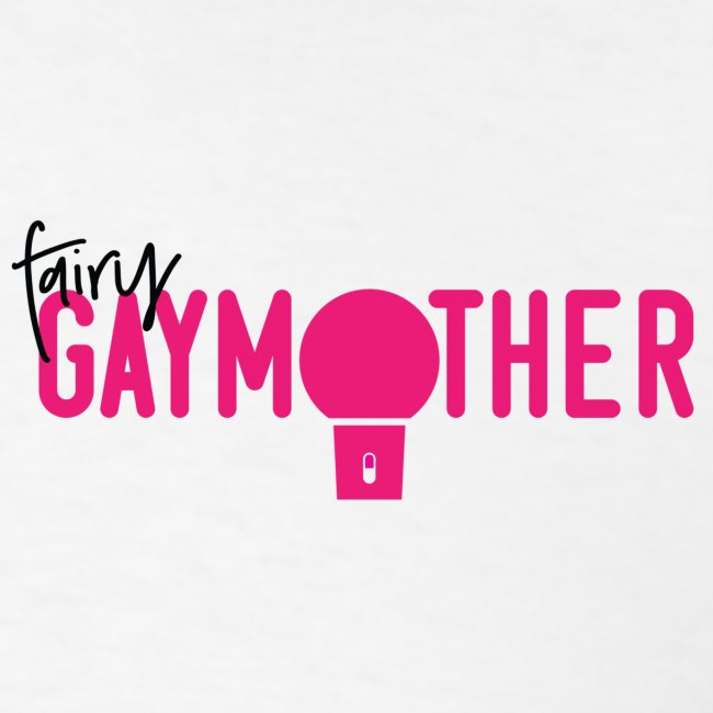 FGM logo