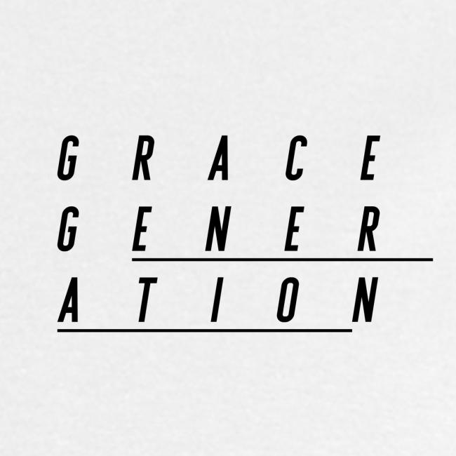 Grace Generation B