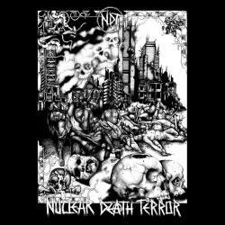 Nuclear Death Terror