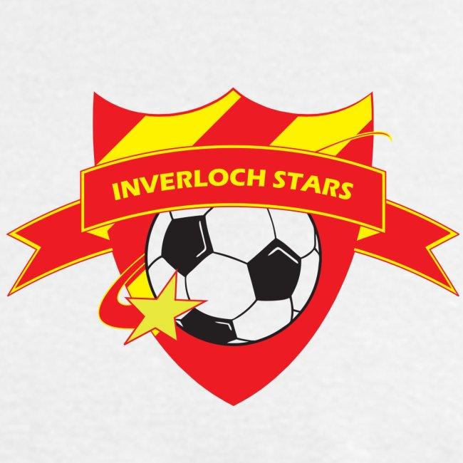 Inverloch Stars LightBG l