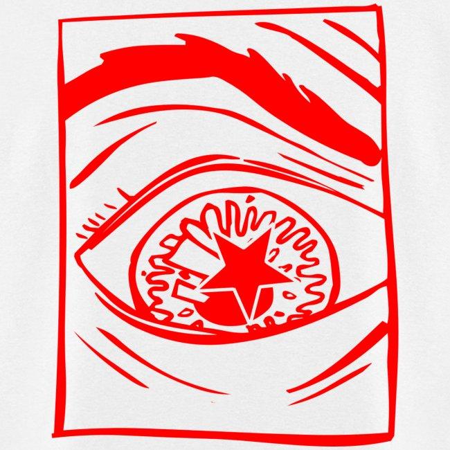 Star In The Eye