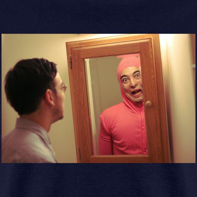 mirror v3 flattened