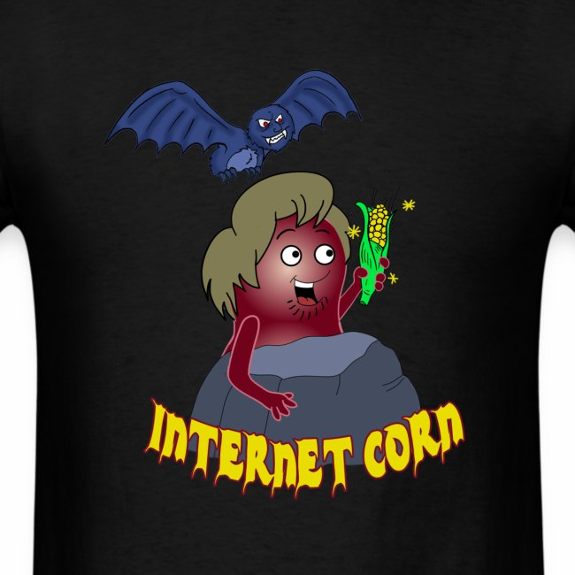 Internet Corn