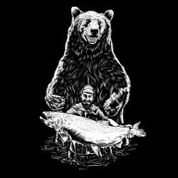 T-shirt véganes et libération animale