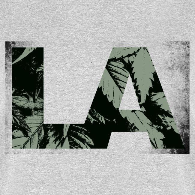 abbreviationLA_men