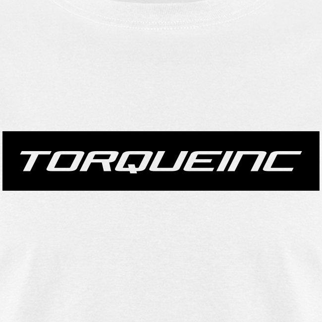 Torque Square 1 Colour