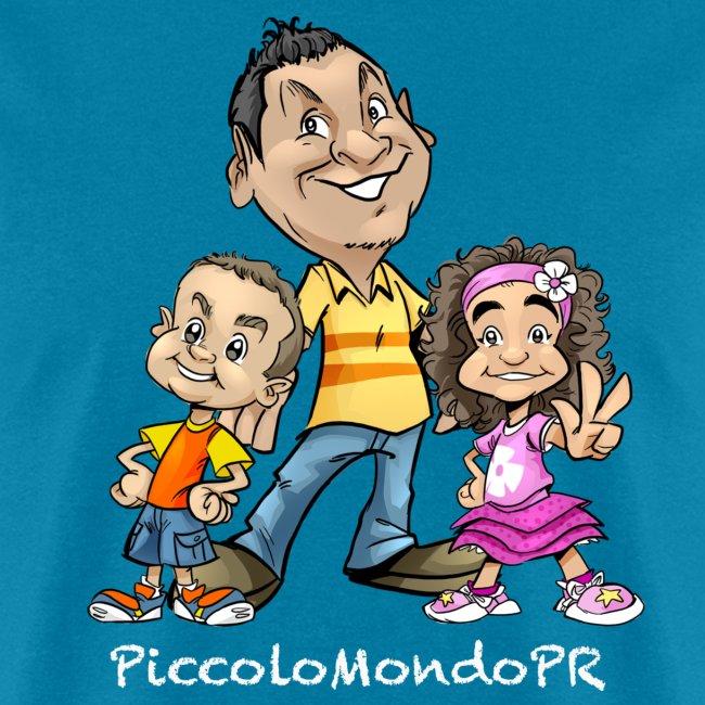 familia pmpr A
