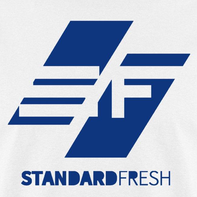 SF Logo (FRENCHBLUE)