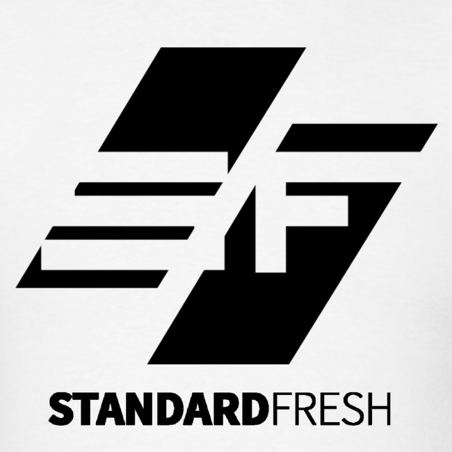 SF Logo BLK png