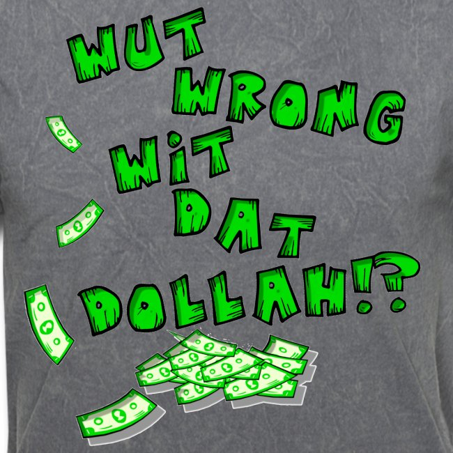 what wrong png