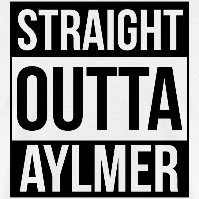 StraightOuttaAylmer