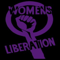 Women\'s liberation
