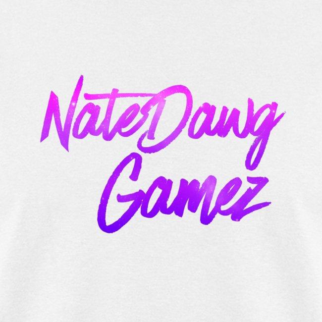 Galaxy Nate-