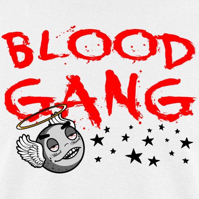 Blooddd png
