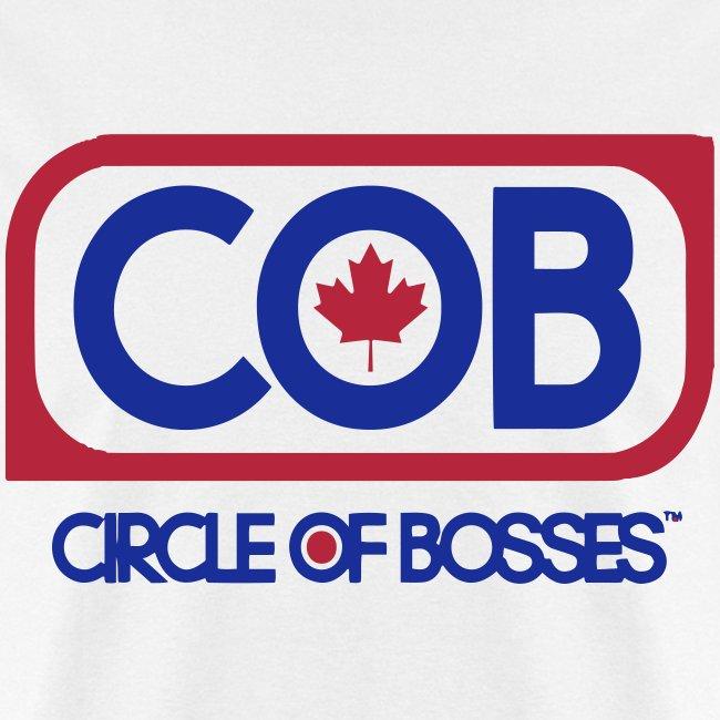 finished cob logo