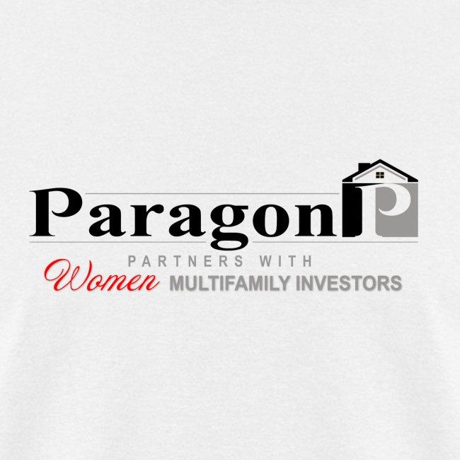 Shop Paragon Investment Partners Gear