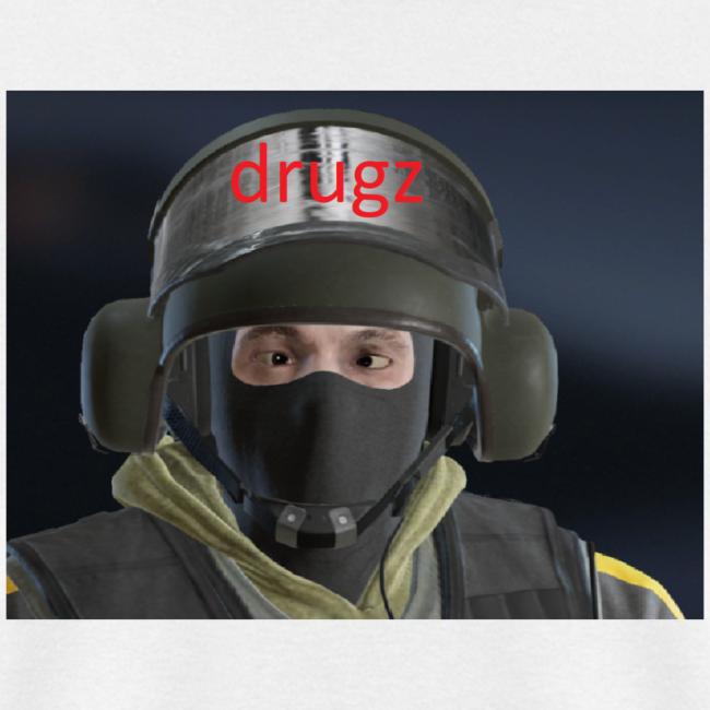 bandit drugz