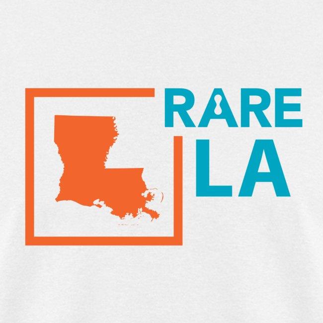 State_Ambassador_Logos_LA