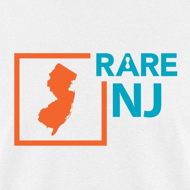State_Ambassador_Logos_NJ