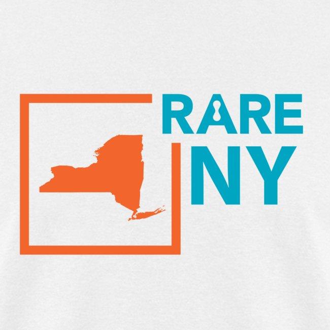 State_Ambassador_Logos_NY