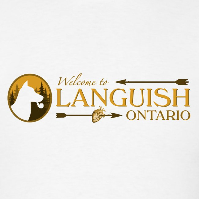 Welcome to Languish