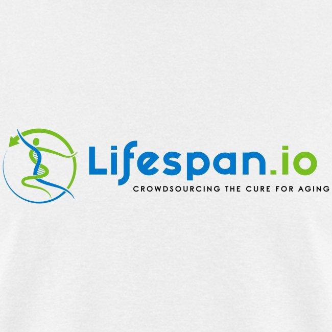 Lifespan.io 2021
