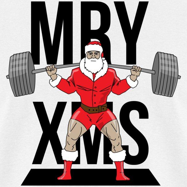 Santa lifts