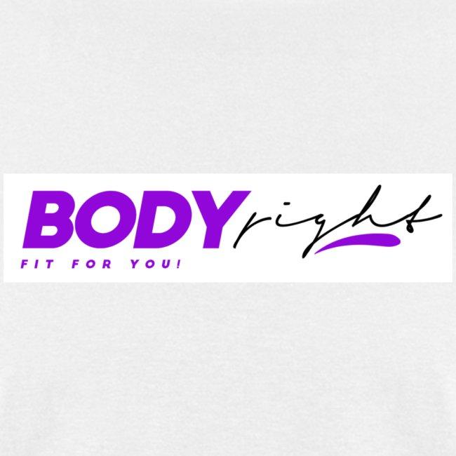 Body Right