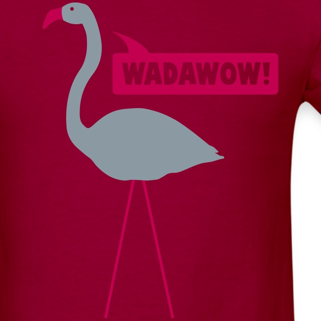 wadawow 2 couleurs