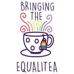 Bringing the equalitea