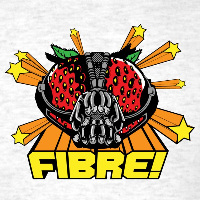 Fibre