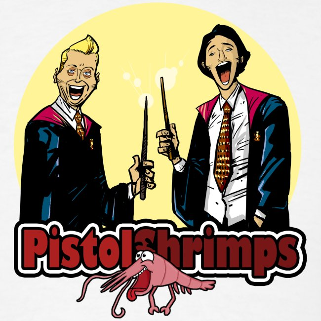 pistolshrimps 2 copy