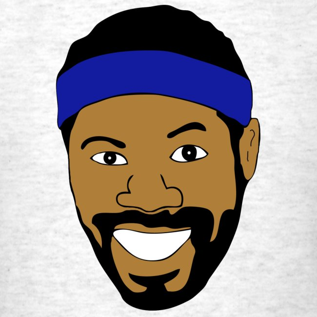 Cartoon Sheed - Need4Sheed