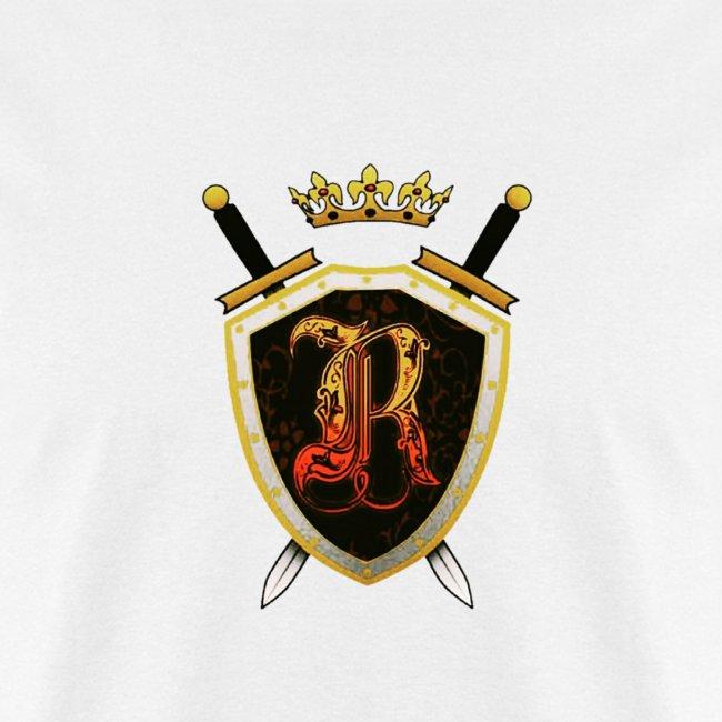 Royal Blood Gaming
