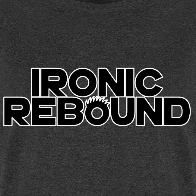 ironic rebound 5 png