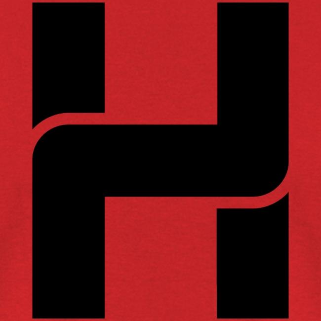Hazey Logo
