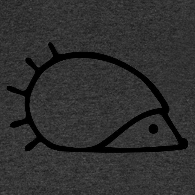 herisson logo