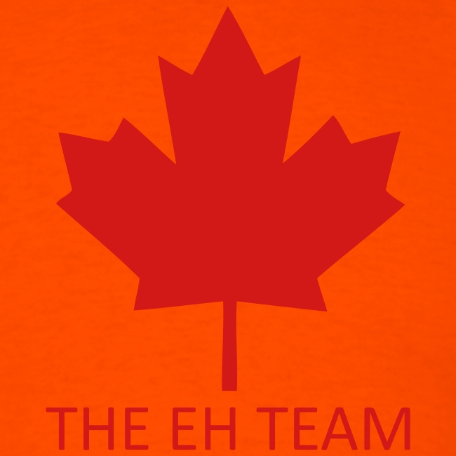 The EH Team
