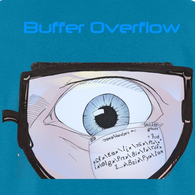HA Buffer Overflow shirtv2 png