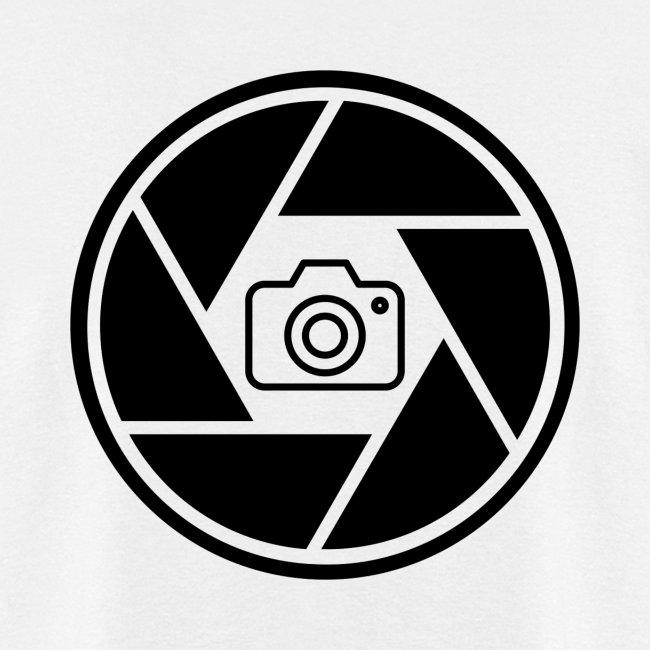 Camera in Aperture