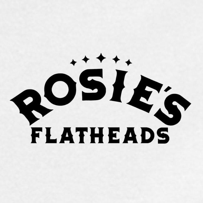 Rosie's Flateads