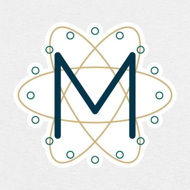 Macca's Tech Logo